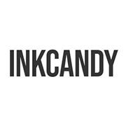 Inkcandy